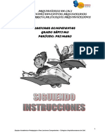 LECTORES 07.pdf