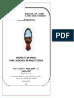 PG-3298(1)-convertido.pptx