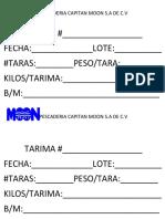 PAPELETA TARIMA.docx