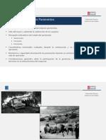 P3 - Mec Suelos II - MZA.pdf