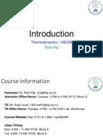 2 Lecture 1.pdf