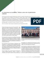 RevistaPH_4395-Texto del artículo-12974-1-10-20190627.pdf