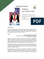 374inos-_2_.pdf