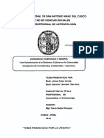 Comunidad campesina y minería-2014.pdf