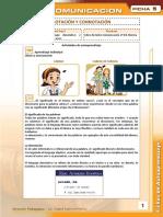 139012394-05-Denotacion-y-Connotacion.pdf