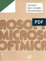 Microsoft_BASIC_Compiler_1980.pdf