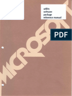 Microsoft_8086_Utility_Software_Package_1981.pdf