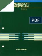 Microsoft_Multiplan_for_CPM_1982.pdf