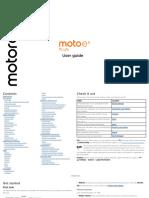 manual moto e5plusxt.pdf
