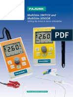 Nerve_SURIMEX_MultiStim Switch Sensor Brochure