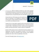 FGC-Mensagem-obrigatoria