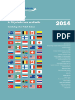 Guide to Franchising in the PH 2014.pdf