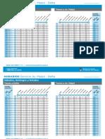 horarios-tren-costa.pdf