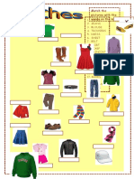 clothes-fun-activities-games-picture-description-exercises_20478.doc