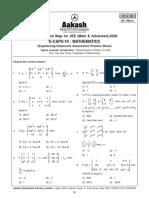 E-CAPS-10-(CF+SS)_Math(Final)