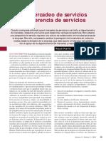 10-puente-mercadeodeservicios.pdf
