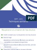 6_COURS_EAUX_PLUVIALES.pdf
