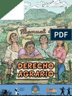 MANUAL DE DERECHO AGHRARIO..pdf