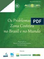 zonacosteira.pdf