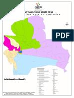 Circunscripciones_Uninominales_SantaCruz.pdf