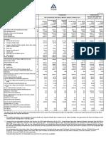 Q4-18-19.pdf