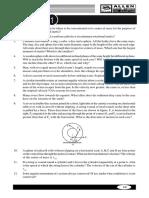 rotat.pdf
