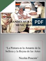 Grandesmuralistasmexicanos 150313091524 Conversion Gate01
