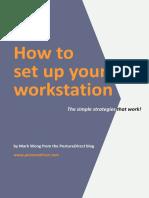 E-book-How-to-setup-your-workstation-PostureDirect.Com_ (1).pdf