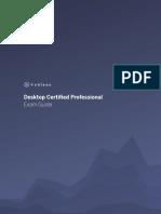 DesktopCP_ExamGuide.pdf