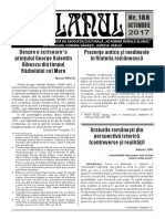elanul_188.pdf