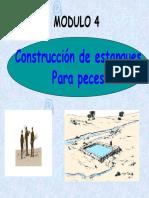 construccion de estanques.pdf