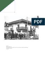 Historia de T.S en Colombia.pdf
