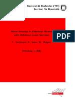 Mit_1998-01(1) shear stress in beams