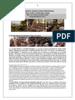 DOCENTES-Y-ARTESANOS-CON-LA-PROPIA-CAJA-DE-HERRAMIENTAS.pdf
