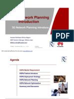 276630437-Hspa-Planning.pdf