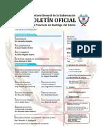 Boletín 13.03.2019 Hospital Termas.pdf