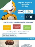 PAF SURA.pptx