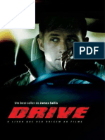 Drive - James Sallis.pdf