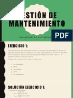Ejercicios_MTBF_MTTR.pptx