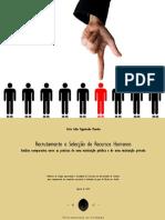 Relatório de Estágio - Final.pdf