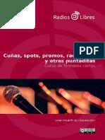tutorial_20_cunas_spots_promos_radiotazos_y_otras_puntaditas.pdf