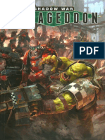 JDM Shadow War Armageddon