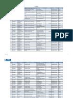 Listado de escuelas MINEDUC.pdf