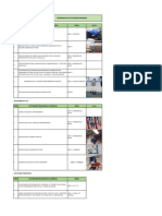 ACTIVIDADES MONDELEZ  AIRE (1).pdf