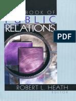 Handbook-of-Public-Relations.pdf