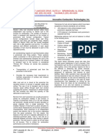 ACHIEVING OPTIMUM PULVERIZER PERFORMANCE.pdf