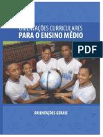 orientacoes-gerais.pdf