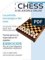 Revista ZGZ Num 4 - Julio 2019