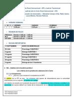 Notas Concurso DPI Y JT