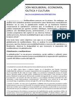 Actividad recapitulacion 4 1 nat MS 01 con guia para carpeta PRIMERA PARTE.docx
